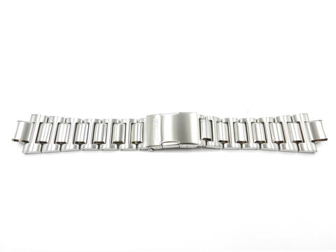Genuine Citizen Eco-Drive Stainless Steel 26/14mm Watch Bracelet