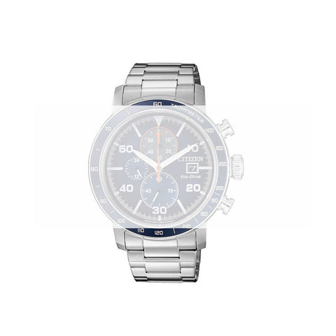 CITIZEN STAINLESS STEEL BRACELET CA064