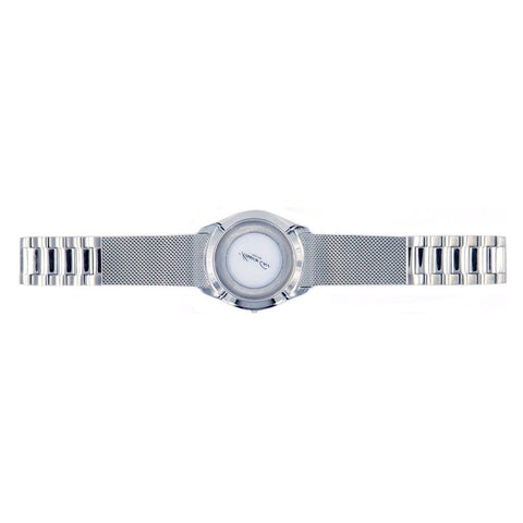 Genuine Kenneth Cole Stainless Steel 20mm Watch Bracelet