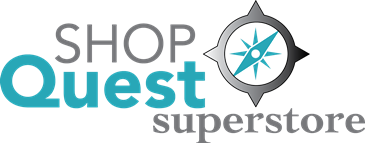 Shop Quest Superstore