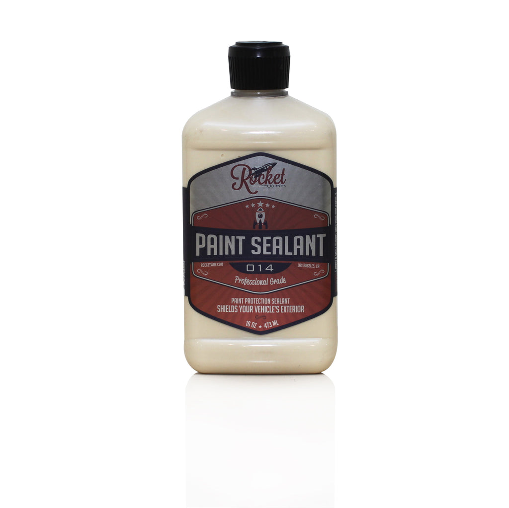 16oz. Paint Sealant