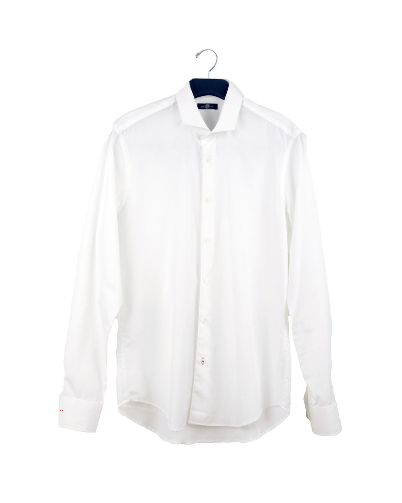 Garrison Dress Shirt