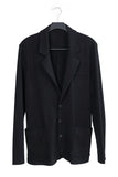 Thomas • tailored soft blazer