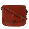 Saint Cloud GM Cross Body Bag (Authentic Pre-Owned)