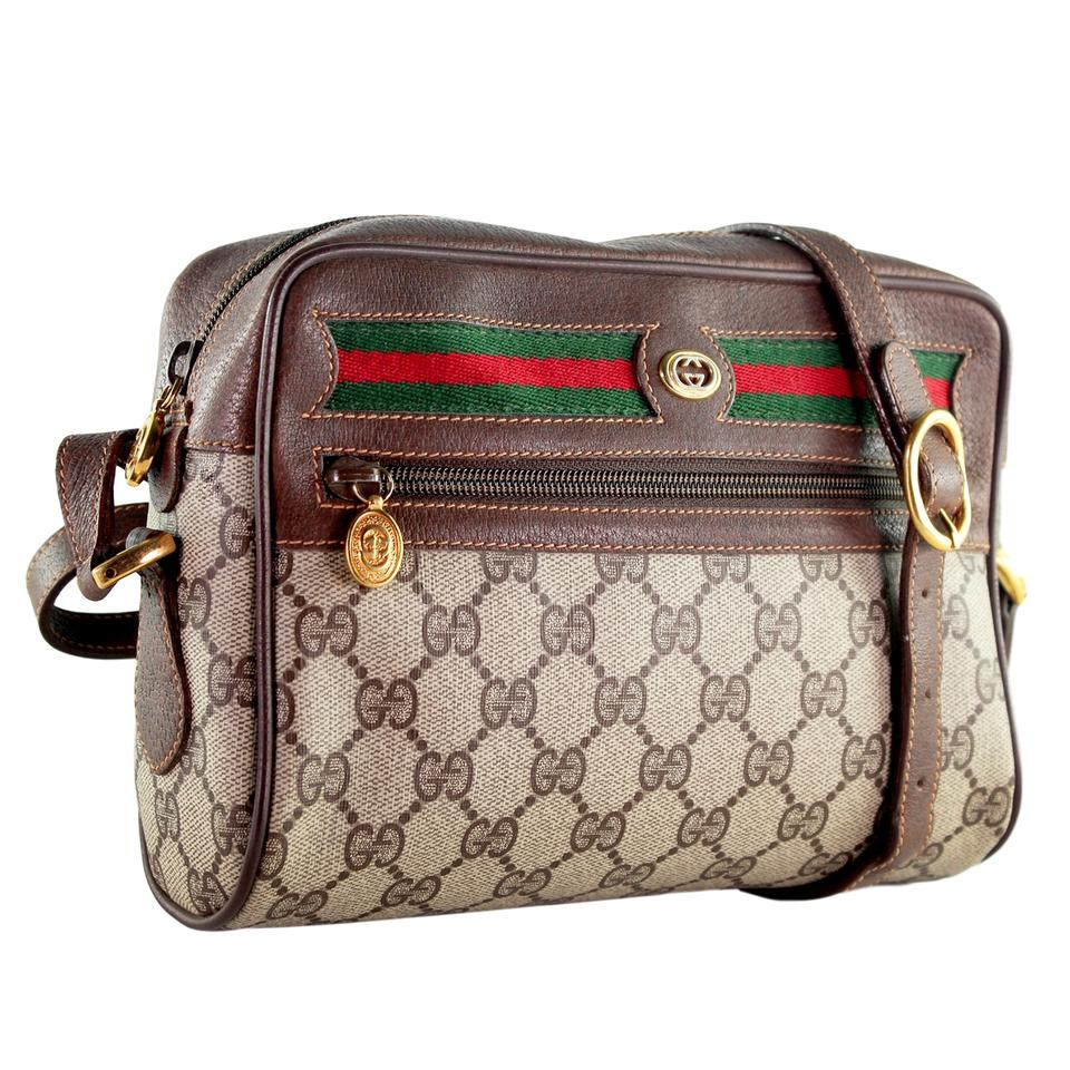 211ba3d04506 Cross Body Bag (Authentic Pre-Owned) – The Lady Bag
