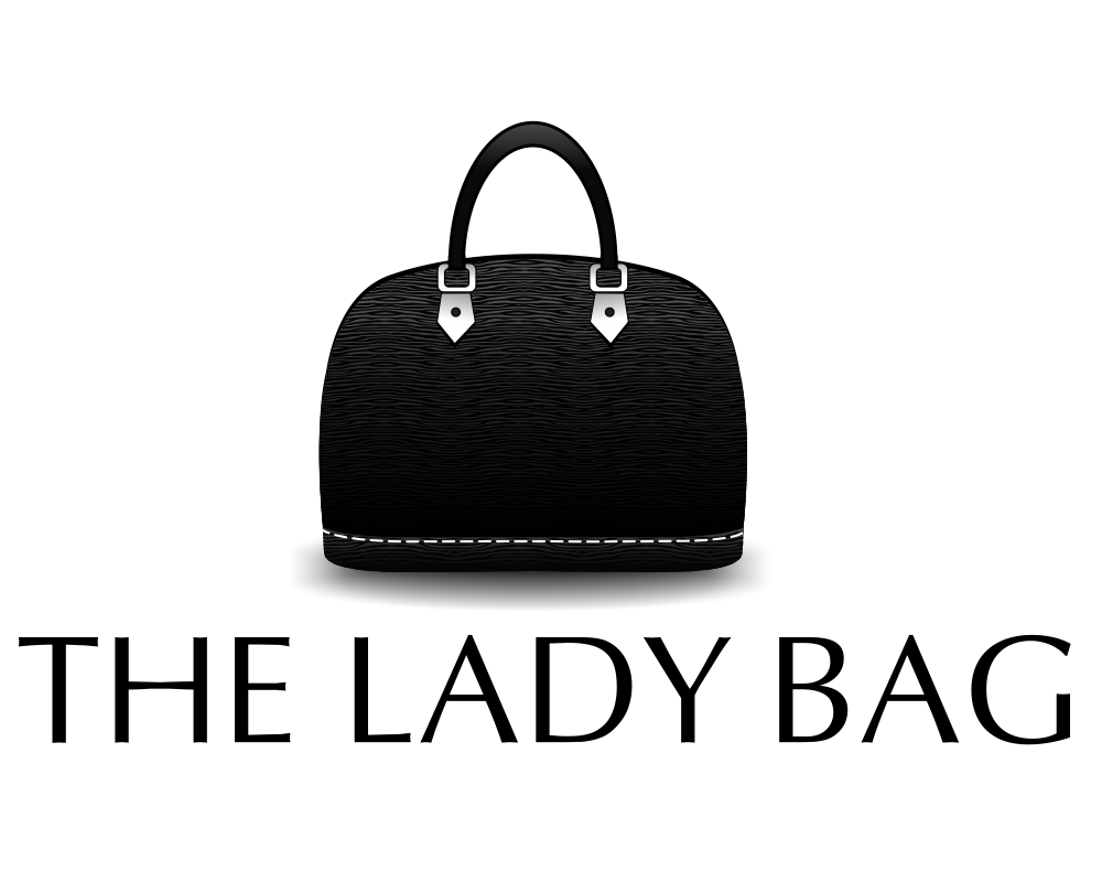 The Lady Bag