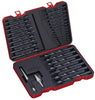 31 PC Drill Bit Set Pro, Inch