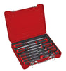 12 PC Screwdriver Set