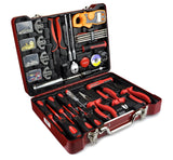 139 PC Electrician & Insulated Hand Tool Set