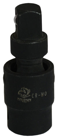 "1/2"" Dr. Adapter"
