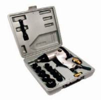 "1/2"" Dr., 17 PC Impact Wrench Set"