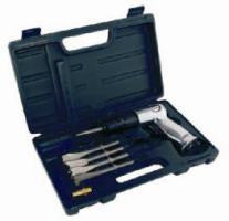 "3/4"" Dr., 6 PC Air Hammer Set"