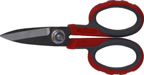 Electrician's Shears