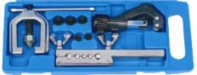 Double Flaring Tool Kit 8PCS