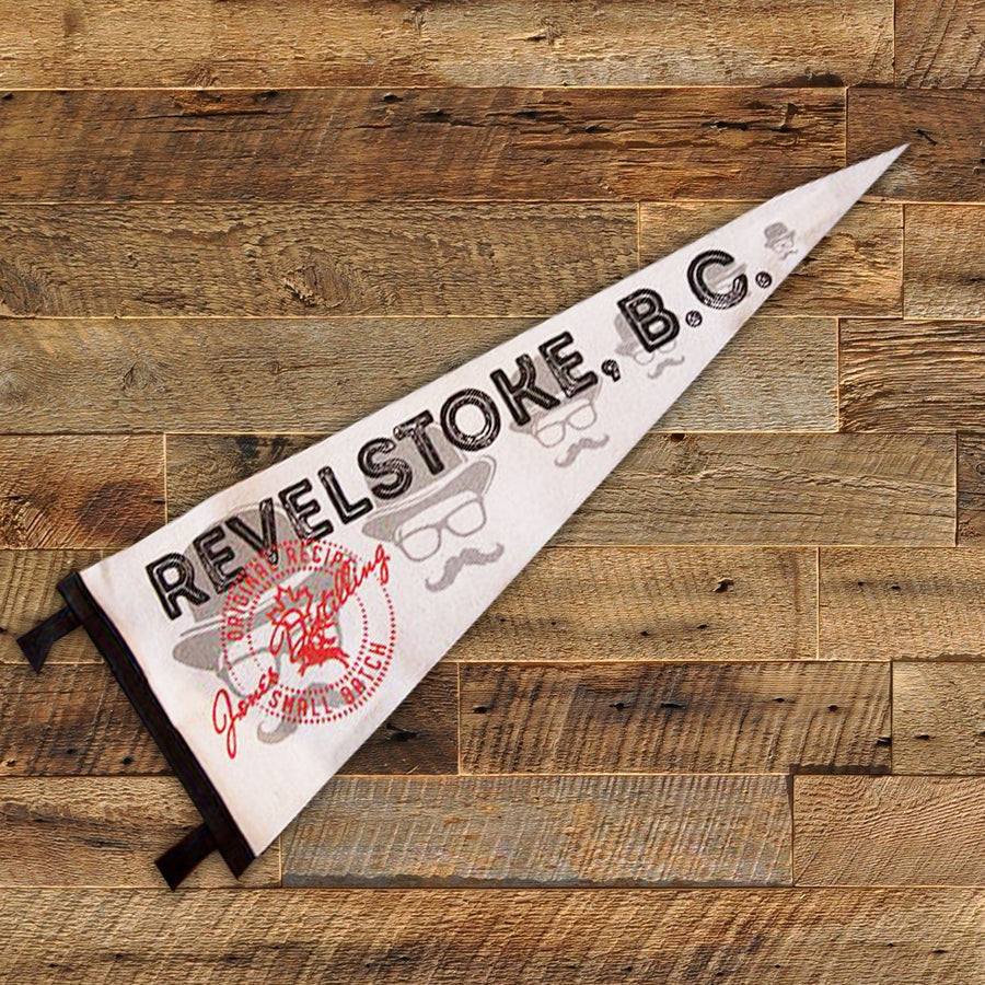 revelstoke-bar-flag-new
