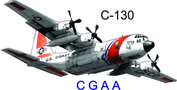 C-130 Products