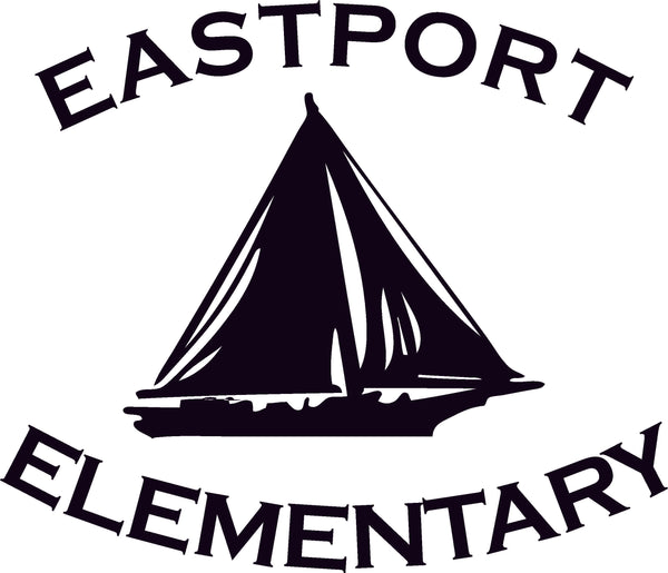 Eastport Elementary School