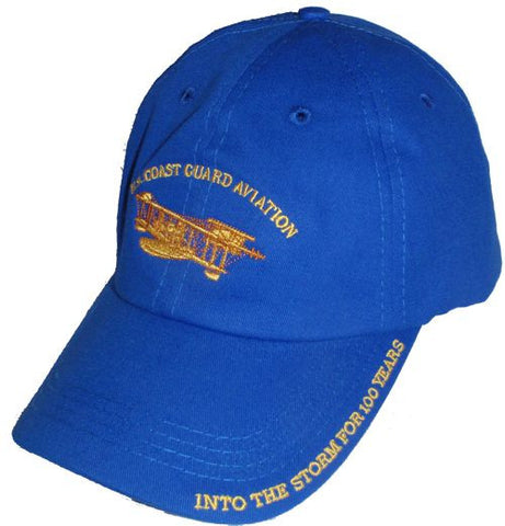 100 years Baseball Cap