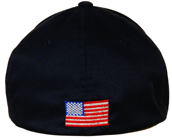 Coast Guard Swimmers Hat