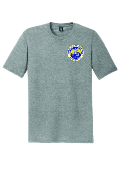 HH-52A Cotton T-shirt