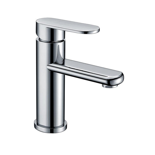 11 Series  Basin mixer 11D-101