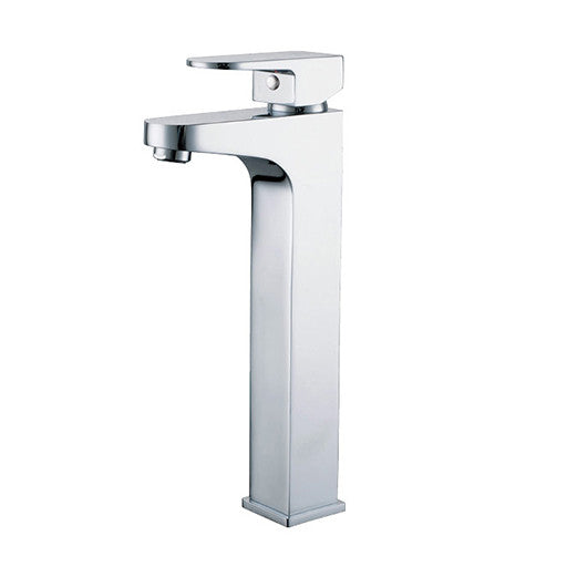 Tall Basin Mixer 2807-01A