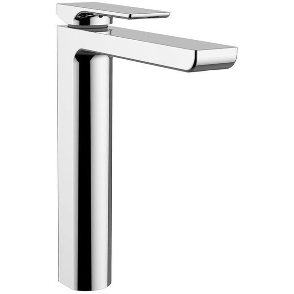 Nova Tall Basin Mixer