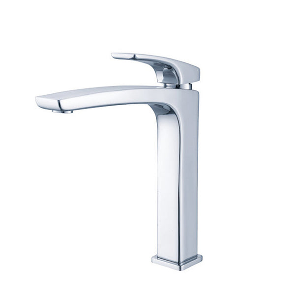 Tempo  Tall Basin Mixer 2913-01A