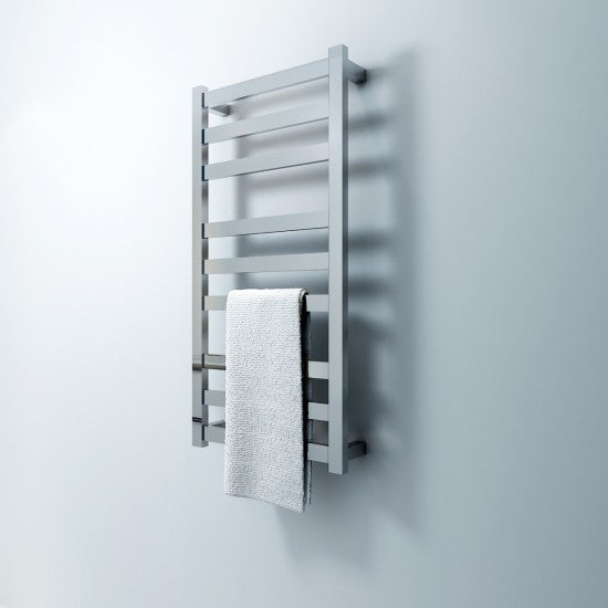 HEATED TOWEL WARMER FS092