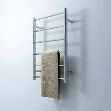 HEATED TOWEL WARMER R6