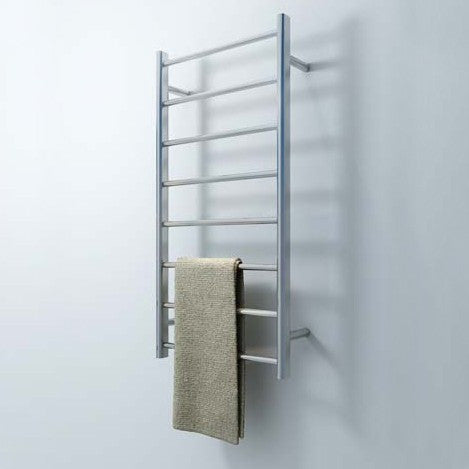 HEATED TOWEL WARMER R8