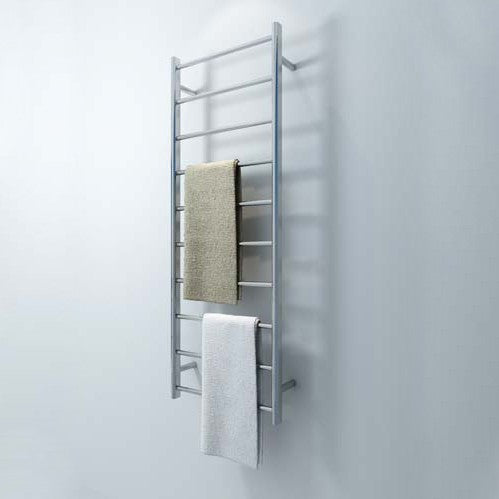 HEATED TOWEL WARMER R10
