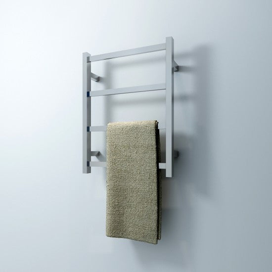 HEATED TOWEL WARMER FS04-2