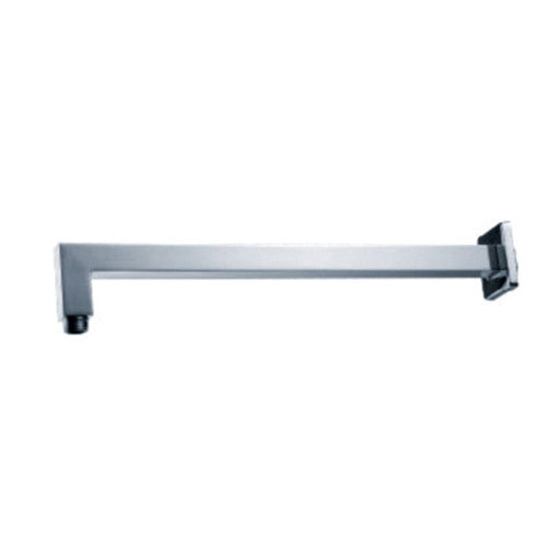 Square Shower Arm 501