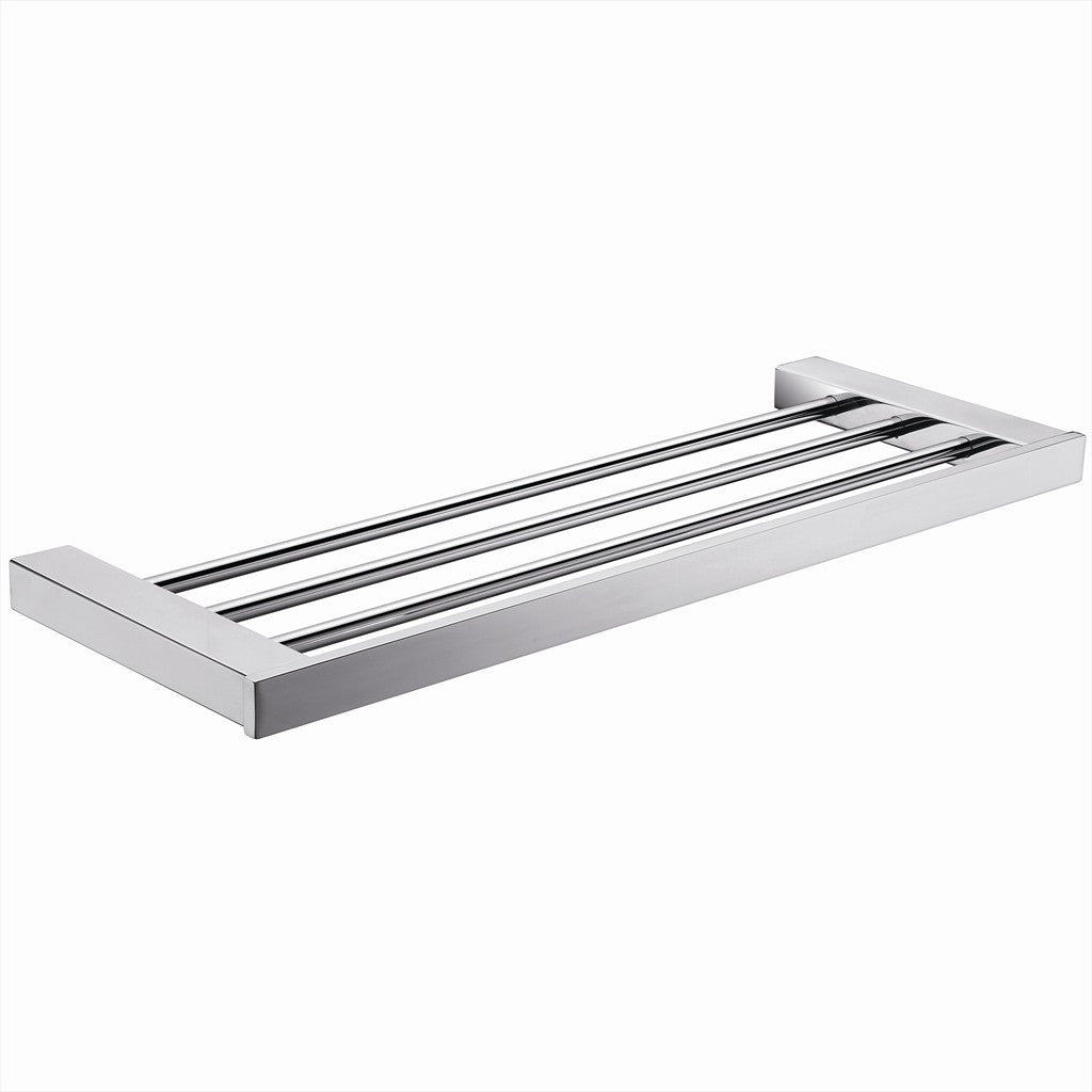 Towel shelf: 610mm 6482