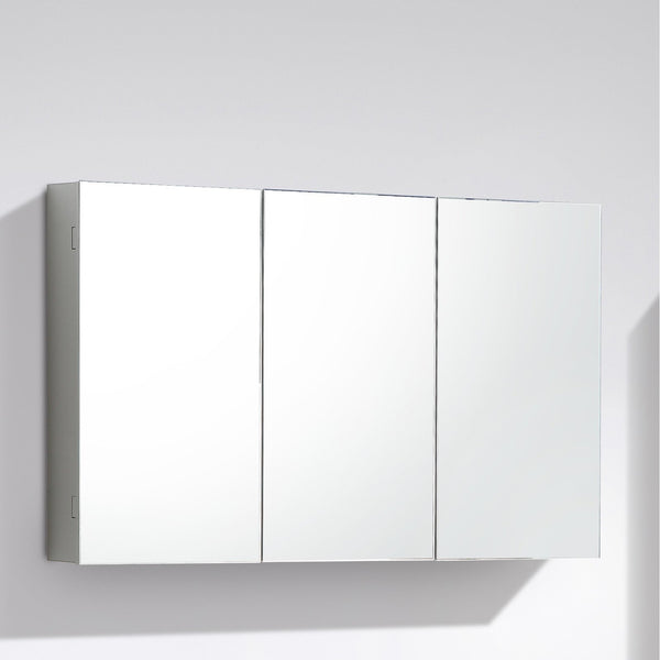 smile mirror cabinet 1200 1500 mm kalessi bathroomware
