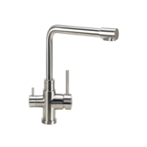 Stainless Steel Kitchen Mixer  SS904