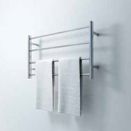 HEATED TOWEL WARMER RN-04