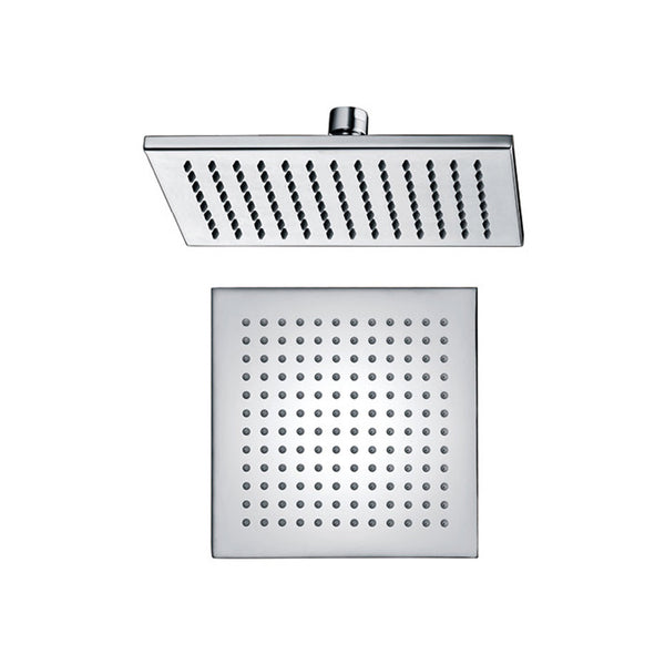 Square Shower Head 400mm