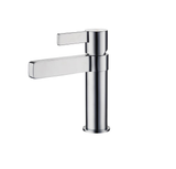 AMG - 9201-01 Chrom Basin Mixer