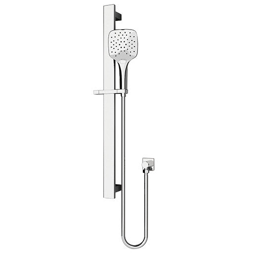 Shower Slider - Shower Rail 304