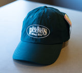 Ouray Performance Hat