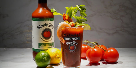 best bloody mary mix top 5 vodka for bloody marys