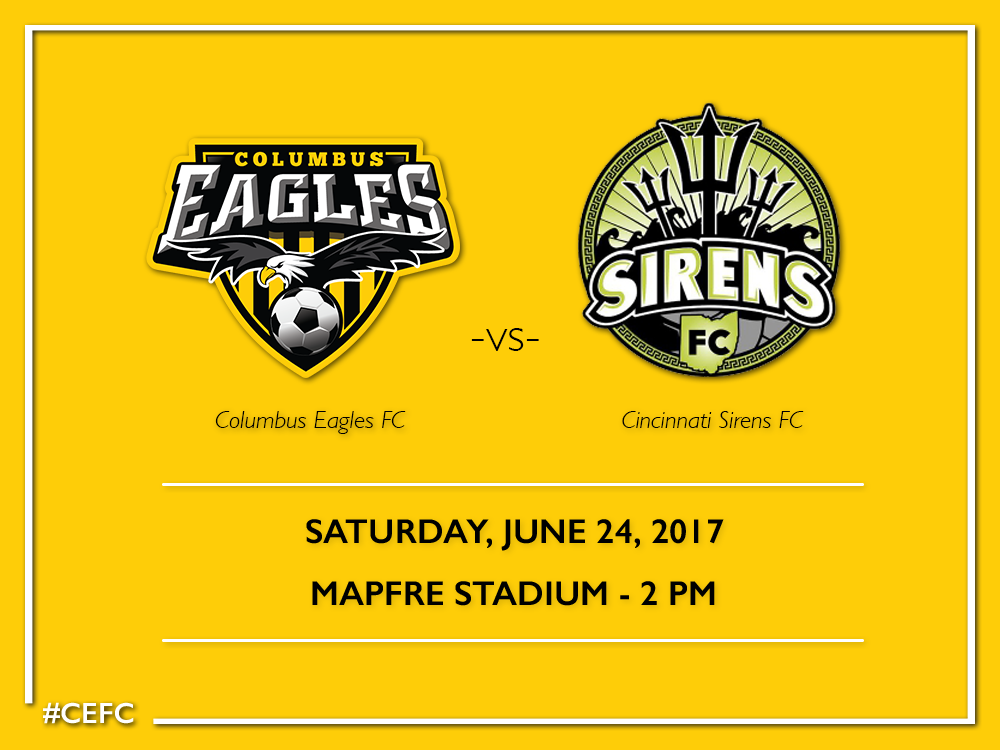 MAPFRE Stadium Game TIcket - June 24th 2:00pm