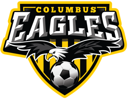 Columbus Eagles FC, LLC