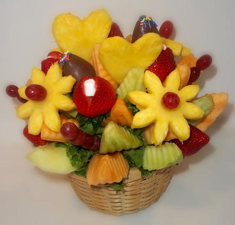 Valentine's Day Open Curbside Pickup or Delivery Sunday February 14th