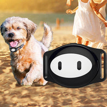 GPS Tracker for Cats and Dogs