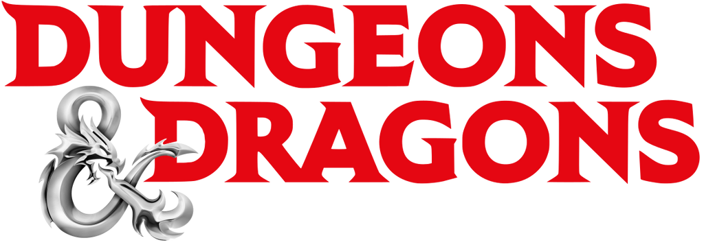 Dungeons & Dragons (grades 2-4, session 2)
