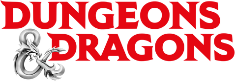 Dungeons & Dragons (grades 2-4, session 1)