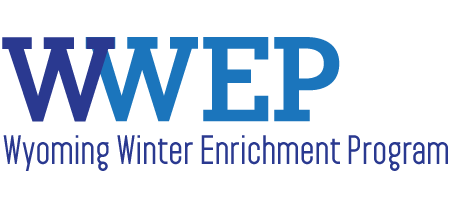 Wyoming Winter Enrichment Program